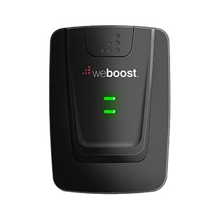 WeBoost 3G-Directional Connect kit