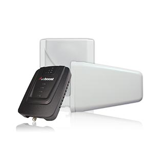 WeBoost 4G Connect Kit