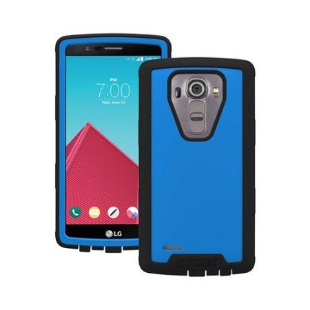 Trident LG G4 Cyclops Blue
