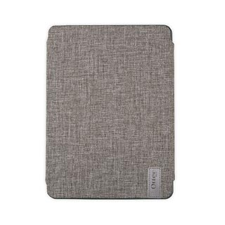 OtterBox iPad Air 2 Symmetry Canvas Folio Glacier Storm