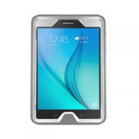 OtterBox Galaxy Tab A 8.0 Defender White/Grey Glacier