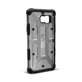 UAG Galaxy Note 5 Ash Ash/Black