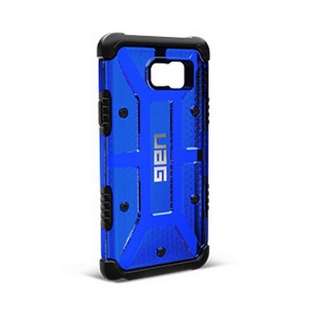 UAG Galaxy Note 5 Cobalt Blue/Black