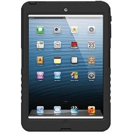Trident iPad Mini 4 Aegis Signature Series Black