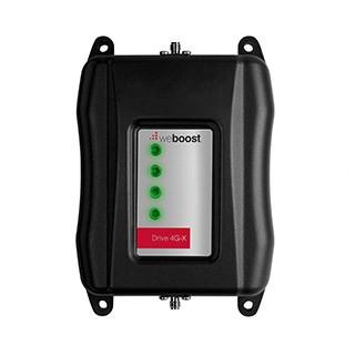 WeBoost 4G-X Drive Kit