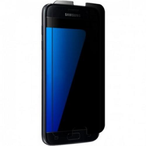Nitro Galaxy S7 Tempered Glass Privacy