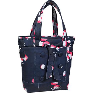 Ogio Women Tote Hamptons 15in Le Fleur