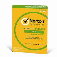Norton Security 3.0 System Builder OEM