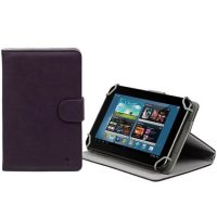 RivaCase Universal Tablet Case 7in Orly 3012 Violet