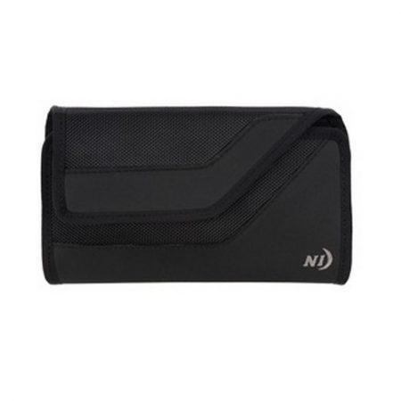 Nite Ize Universal Mossy Oak Camo Clip Case Sideways XL