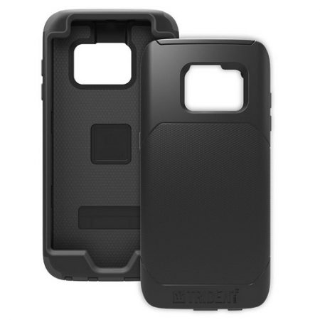 Trident Galaxy S7 Aegis Pro Black