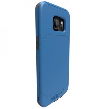 Trident Galaxy S7 Edge Aegis Pro Blue