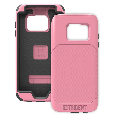 Trident LG G5 Aegis Pro Pink