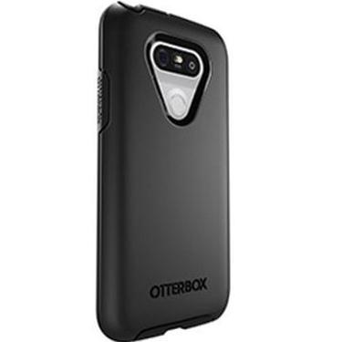 OtterBox LG G5 Symmetry Black