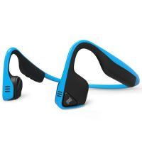 Aftershokz Trekz Titanium BT 4.1 Headphone Ocean Blue