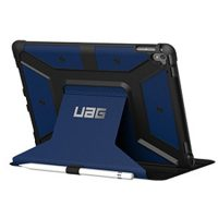 UAG iPad Pro 9.7 Folio Cobalt Blue/Black