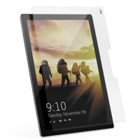 UAG MS Surface Pro 3/4 Tempered Glass Screen Protecto