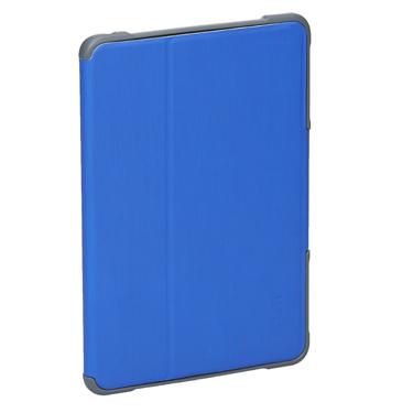 STM Dux Case iPad Mini 4 Blue
