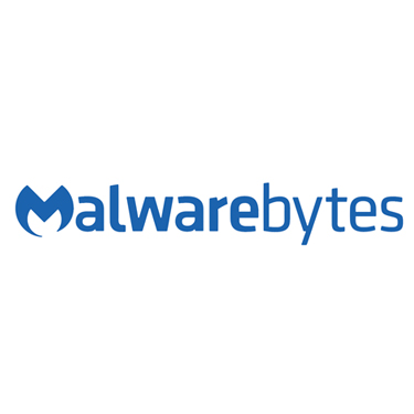 Malwarebytes Endpoint Security Business 1Yr 1-24 Users