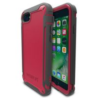 Trident iPhone 7/8 Cyclops Red