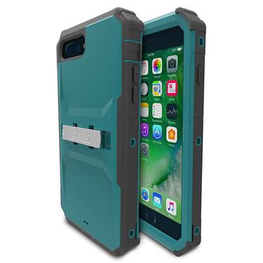 Trident iPhone 7+/8+ Kraken AMS Teal