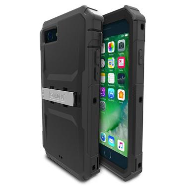 Trident iPhone 7/8  Kraken AMS Black