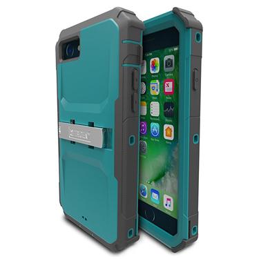 Trident iPhone 7/8  Kraken AMS Teal