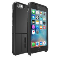 OtterBox iPhone 6/6S Universe Symmetry Black