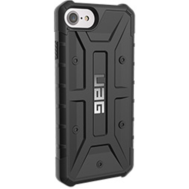 UAG iPhone 6S/7/8 Pathfinder Black/Black