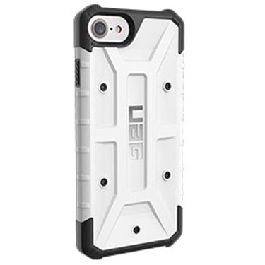 UAG iPhone 6S/7/8 Pathfinder White/Black