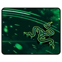Razer Mousemat Goliathus Speed Cosmic Soft Small