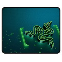 Razer Mousemat Goliathus Cosmic Gravity Soft Small
