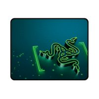 Razer Mousemat Goliathus Cosmic Gravity Soft Medium