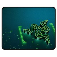 Razer Mousemat Goliathus Cosmic Gravity Soft Large