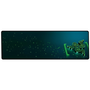Razer Mousemat Goliathus Cosmic Gravity Soft XL
