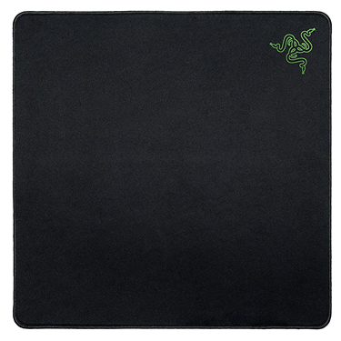 Razer Mousemat Gigantius Elite Soft