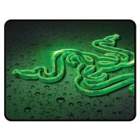 Razer Mousemat Goliathus Speed Terra Soft Small