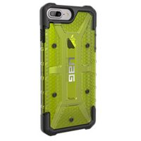 UAG iPhone 6S+/7+/8+ Plasma Citron/Black