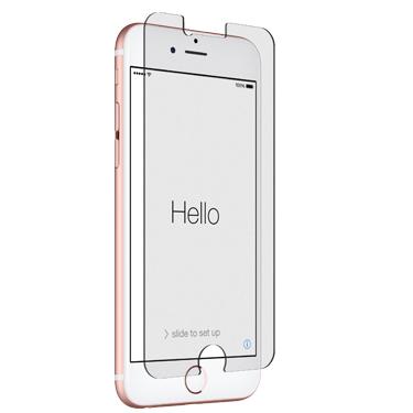 Nitro iPhone 6S+/7+/8+ Series Tempered Glass Anti-Glare