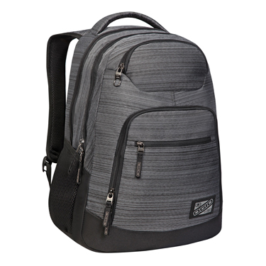 Ogio Backpack Tribune 17in Noise