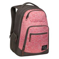 Ogio Backpack Tribune 17in Peach
