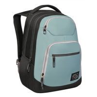 Ogio Backpack Tribune 17in Stone