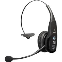 Blueparrott Bluetooth B350-XT Headset