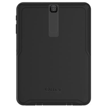 OtterBox Galaxy Tab S2 9.7 Defender Black/Black
