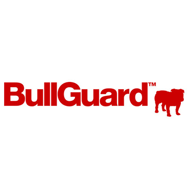 BullGuard Internet Security 1Yr 3-User OEM Digital Key