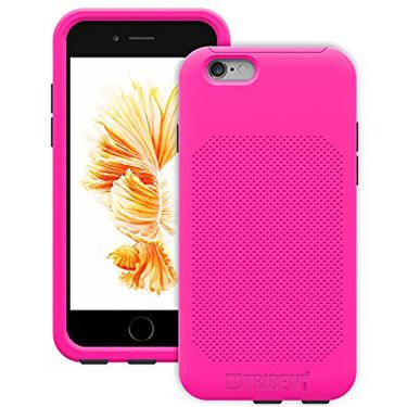 Trident iPhone 6/6S Aegis Pro Pink