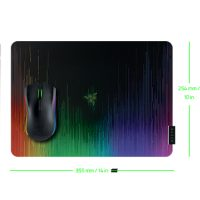 Razer Mousemat Sphex V2 Gaming