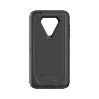 OtterBox LG G6 Defender Black