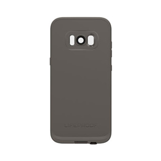 Lifeproof Galaxy S8 Fre Grey/Lime Second Wind