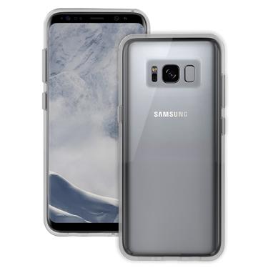Trident Galaxy S8 Krios Clear/Clear